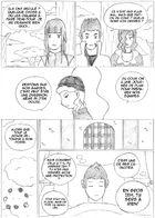 La Tour Secrète : Chapitre 21 page 15