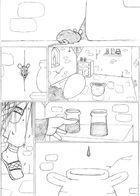 La Tour Secrète : Chapitre 21 page 18