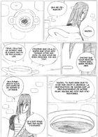 La Tour Secrète : Chapitre 21 page 19