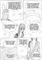 La Tour Secrète : Chapitre 21 page 20