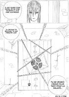 La Tour Secrète : Chapitre 21 page 22