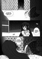 Un Amor Imposible : Capítulo 2 página 3