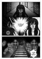 Un Amor Imposible : Capítulo 2 página 4