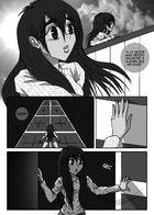 Un Amor Imposible : Capítulo 2 página 2