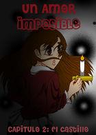 Un Amor Imposible : Capítulo 2 página 1