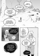 God's sheep : Capítulo 23 página 2