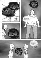 God's sheep : Capítulo 23 página 4