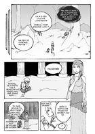 God's sheep : Capítulo 23 página 5