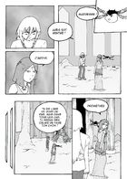 God's sheep : Capítulo 23 página 8