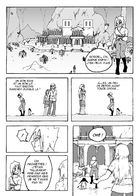 God's sheep : Capítulo 23 página 9
