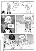 God's sheep : Chapitre 23 page 10