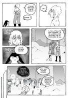 God's sheep : Capítulo 23 página 10