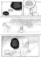 God's sheep : Capítulo 23 página 12