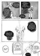 God's sheep : Capítulo 23 página 13
