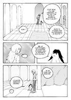 God's sheep : Capítulo 23 página 14