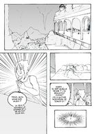 God's sheep : Capítulo 23 página 16
