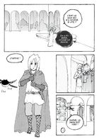 God's sheep : Capítulo 23 página 17