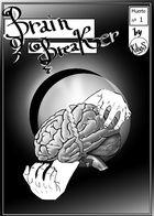 Brain Breaker : Chapitre 1 page 1