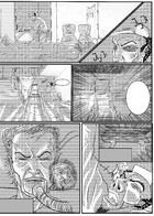 Brain Breaker : Capítulo 1 página 17