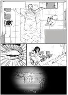 Brain Breaker : Capítulo 1 página 6