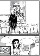 Brain Breaker : Capítulo 1 página 7