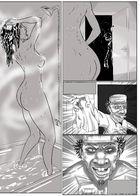 Brain Breaker : Chapitre 1 page 11