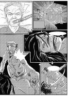 Brain Breaker : Capítulo 1 página 14