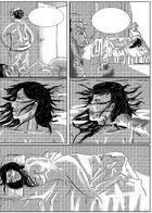 Brain Breaker : Capítulo 1 página 15