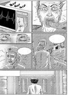 Brain Breaker : Capítulo 1 página 16