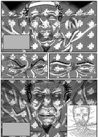 Brain Breaker : Capítulo 1 página 18