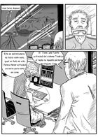 Brain Breaker : Chapitre 1 page 5