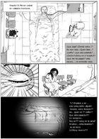 Brain Breaker : Chapitre 1 page 6