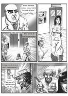 Brain Breaker : Chapitre 1 page 8