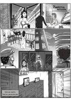 Brain Breaker : Chapitre 1 page 9