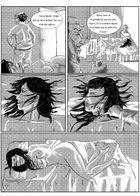 Brain Breaker : Chapitre 1 page 15