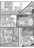 Brain Breaker : Chapitre 1 page 17