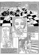 Brain Breaker : Chapitre 1 page 21