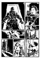 Al-was-was : le tueur fantôme : Chapitre 1 page 22