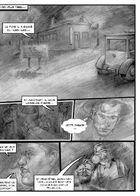 Al-was-was : le tueur fantôme : Chapitre 1 page 10