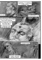 Al-was-was : le tueur fantôme : Chapitre 1 page 11