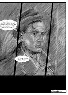 Al-was-was : le tueur fantôme : Chapitre 1 page 12