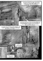 Al-was-was : le tueur fantôme : Chapitre 1 page 1