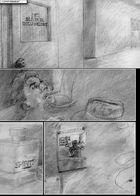 Al-was-was : le tueur fantôme : Chapitre 1 page 13