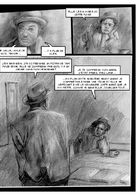 Al-was-was : le tueur fantôme : Chapter 1 page 2