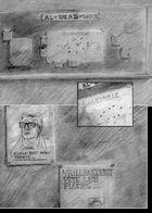 Al-was-was : le tueur fantôme : Chapitre 1 page 14