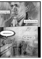Al-was-was : le tueur fantôme : Chapitre 1 page 3