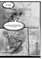 Al-was-was : le tueur fantôme : Chapitre 1 page 4