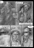 Al-was-was : le tueur fantôme : Chapitre 1 page 16