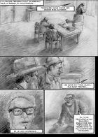 Al-was-was : le tueur fantôme : Chapitre 1 page 17
