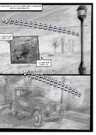 Al-was-was : le tueur fantôme : Chapter 1 page 5